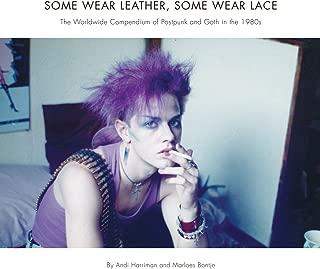 Best punk wear shop Reviews