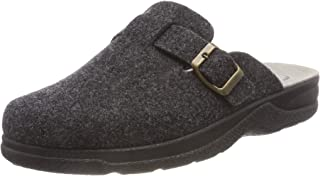 Lico Santo, Chaussons Mules Homme