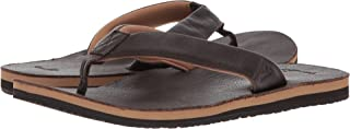 Sanuk Men's John DOE 2 Flip-Flop