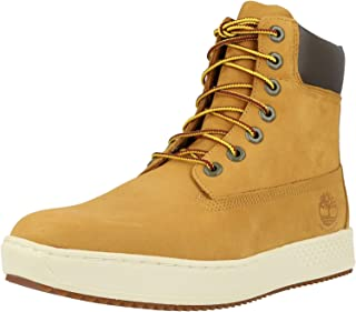 Timberland TB0A253Z Bottines pour homme