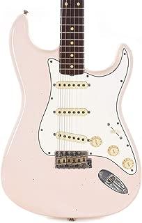 Fender Custom Shop 1959 Stratocaster