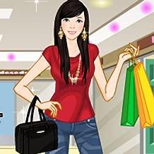 I AM FASHION Shopping Day