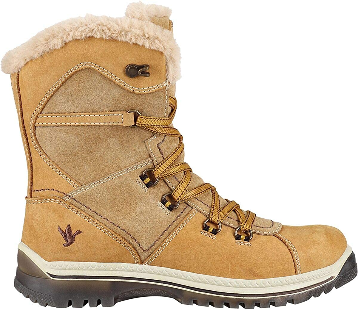 Santana Opening large release sale Canada Daily bargain sale Womens Majesta2 Boot