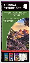 Arizona Nature Set