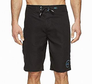 Men's Santa Cruz Solid 2.0 Boardshorts