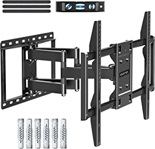 Amazon.es: Lg Oled - Soportes de pared y techo para TV / Mesas y ...