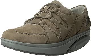 Best masai barefoot technology sandals Reviews