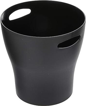 Mini Cooler, Coza, 10626/0008, Preto