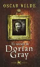 Amazon.es: Óscar Wilde - Sociedad y ciencias sociales: Libros