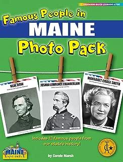 Best famous photo books Reviews
