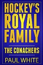 Best bobby hull family Reviews