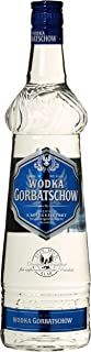 Wodka Gorbatschow 37,5 % vol., 0.70l