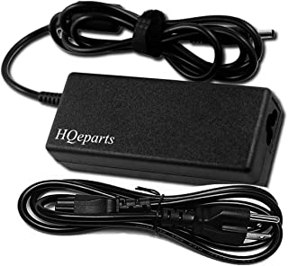 New Laptop AC Adapter Charger Power Supply Cord for HP ProBook 4410s 4411s 4415s 4416s 4420s 6445b 6455b 6460b 6465b 6470b 4436s 4440s 4441s 4445s 6710b 6710s 4740s 5310m 5320m 6440b 6531s 6535b