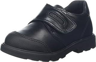 Pablosky 男孩 715410 莫卡辛鞋