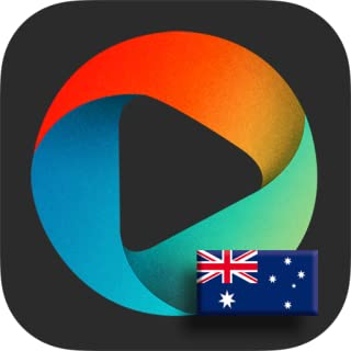 Best fire tv australia apps Reviews