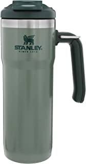 Classic TwinLock Travel Mug 20oz