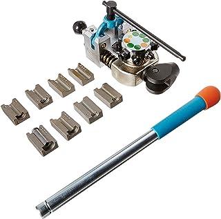 KTI (KTI-70081) ابزار شعله ور خط ترمز