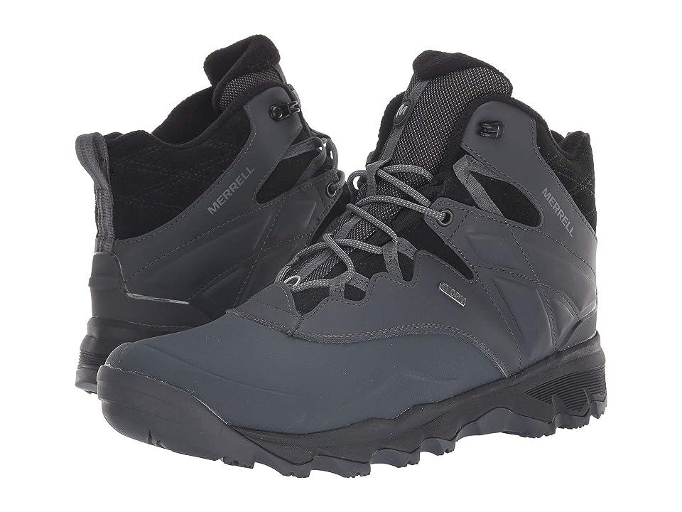 Merrell Thermo Adventure Ice+ 6 Waterproof (Granite) Men