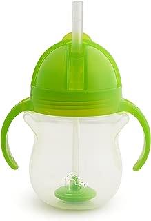 water baby bottle