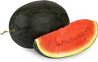 Fresh Water Melon - Kiran, 1 Pc