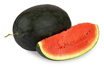 Fresh Water Melon - Kiran, 1 Pc