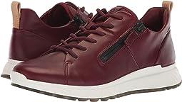 ST1 Sneaker