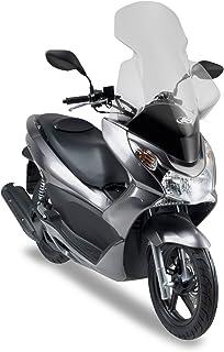 TELO COVER COPRI MOTO SCOOTER OJ COMPATIBILE CON HONDA PCX 125 2012 IMPERMEABILE