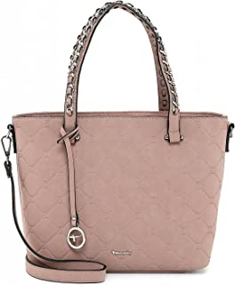 Tamaris Anastasia Soft Shopper Tasche 35 cm