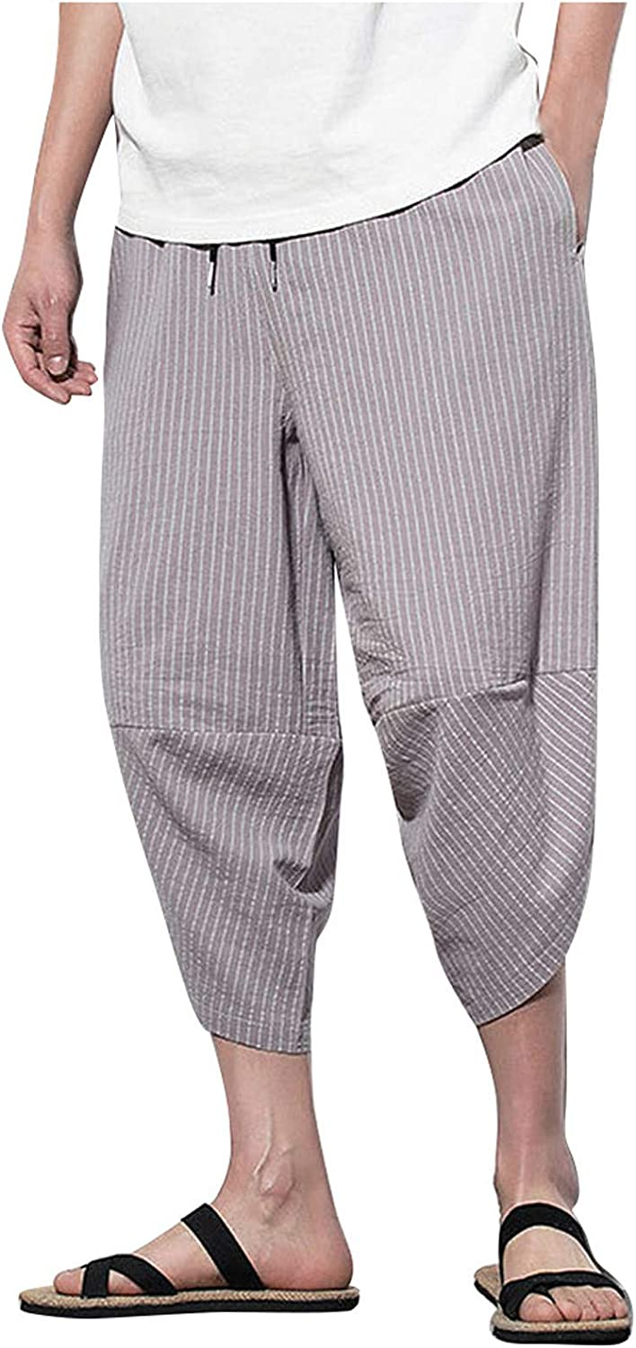 DHPD Summer Men Casual Ranking Free shipping on posting reviews TOP17 Harem Trousers Pants Jogger Fitness