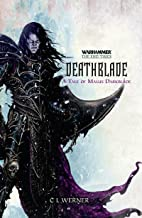 Warhammer: Deathblade (The End Times)
