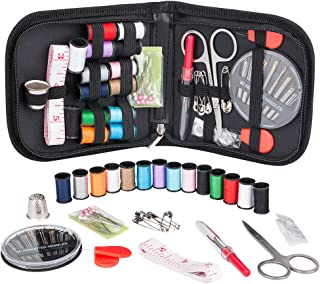 dress making kit for adults