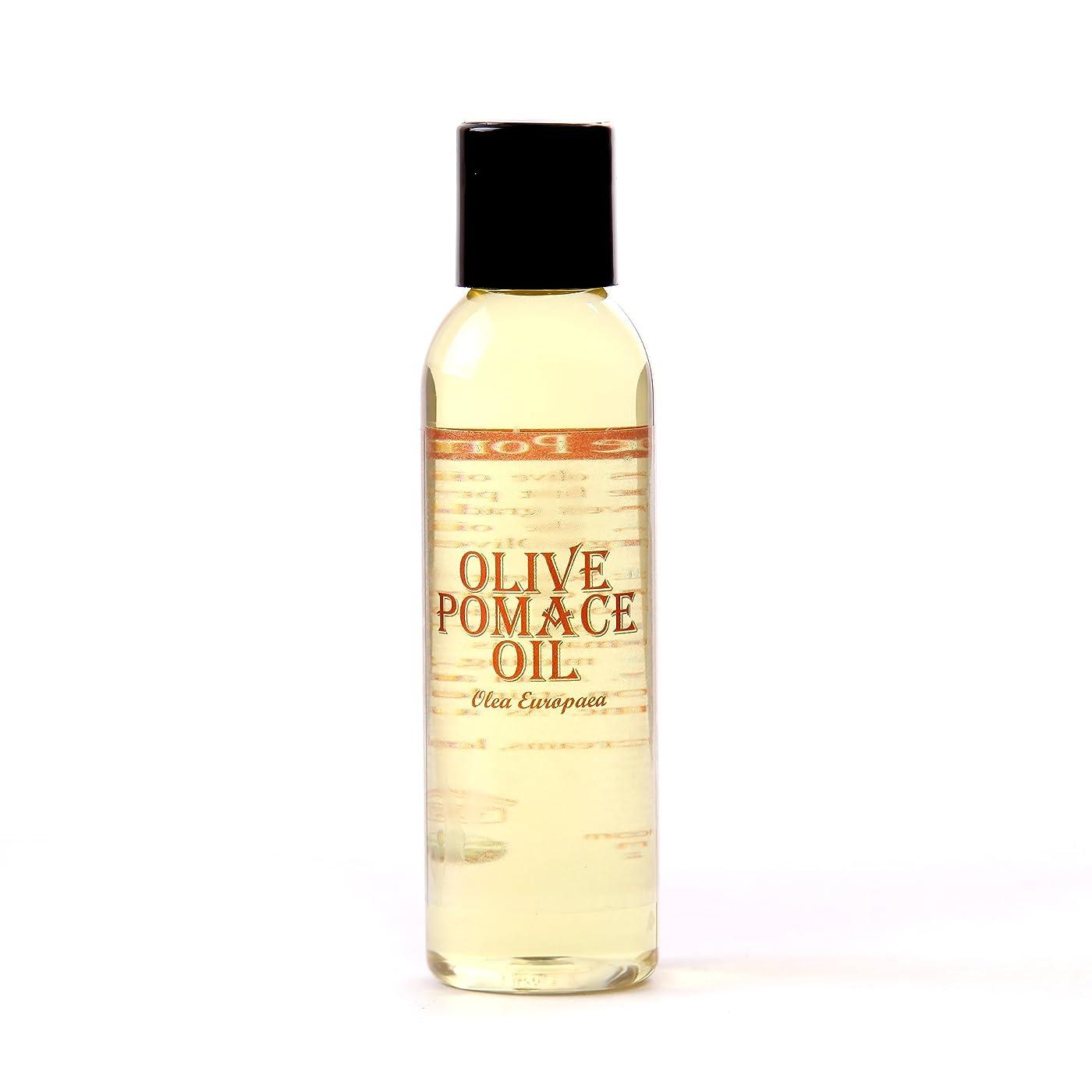 王女対人用心するMystic Moments   Olive Pomace Carrier Oil - 250ml - 100% Pure