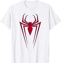 Best deadpool spiderman logo Reviews