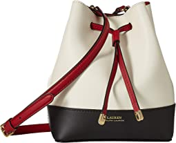 Dryden Color Block Debby II Drawstring