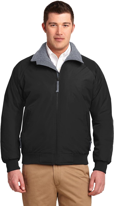 Selling rankings Port Authority Challenger Regular discount Jacket. J754