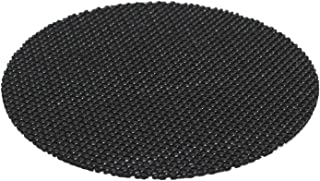 LapWorks No-Slip Pads for Any 15 to 16 inch Swivel