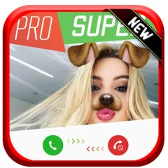 * Chat with us /Lele Pons Online Prank Text * Select a phone on your phone call screen * False call of Lele Pons real phone number * Set Lele Pons to reverse phone number and Instant error message, for example, Inbox or Outbox * Plan calls that appro...