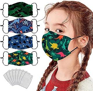 anti-polvere Copriviso N//A per squadra di calcio della squadra di calcio riutilizzabile e traspirante