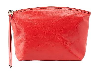 Hobo Collect (Rio) Handbags