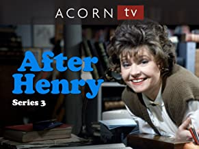 After Henry - Series 3