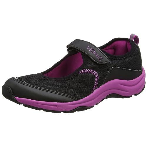 bbc9519e6371 Shoes for Plantar Fasciitis Women s  Amazon.co.uk