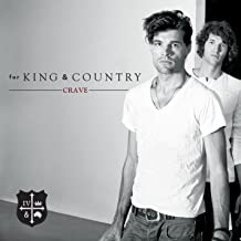 Best for king and country crave cd Reviews