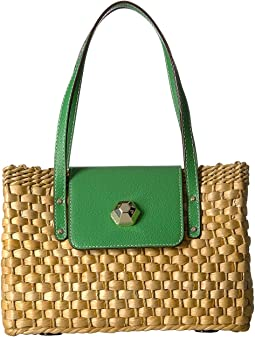 1a44198d68 Women's Green Handbags + FREE SHIPPING | Bags | Zappos.com