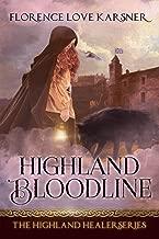 Highland Bloodline (Highland Healer Series Book 3)