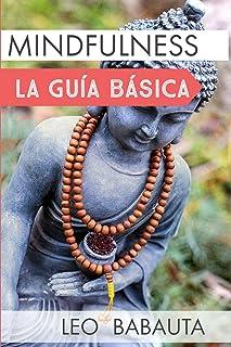 Mindfulness: la guía básica: Adquiere las habilidades fundamentales para cambiar tus hábitos y alcanzar la felicidad (Hábi...