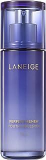 LANEIGE Perfect Renew Youth Emulsion