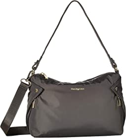 Prisma Reflect Mini Hobo