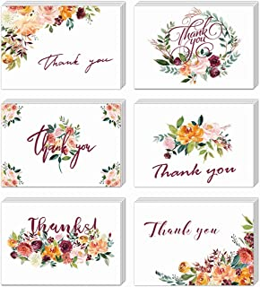 Best thank you fall theme Reviews