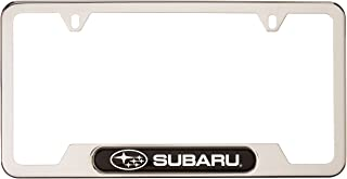 Best 28 if license plate Reviews