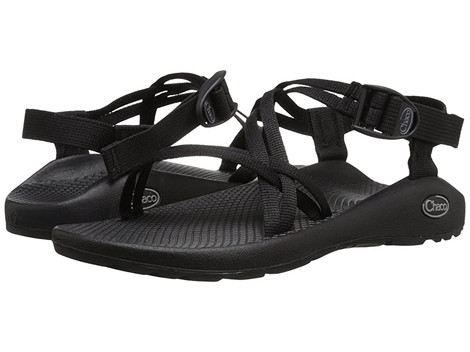 Chaco ZX/1(r) Classic (Black) Women